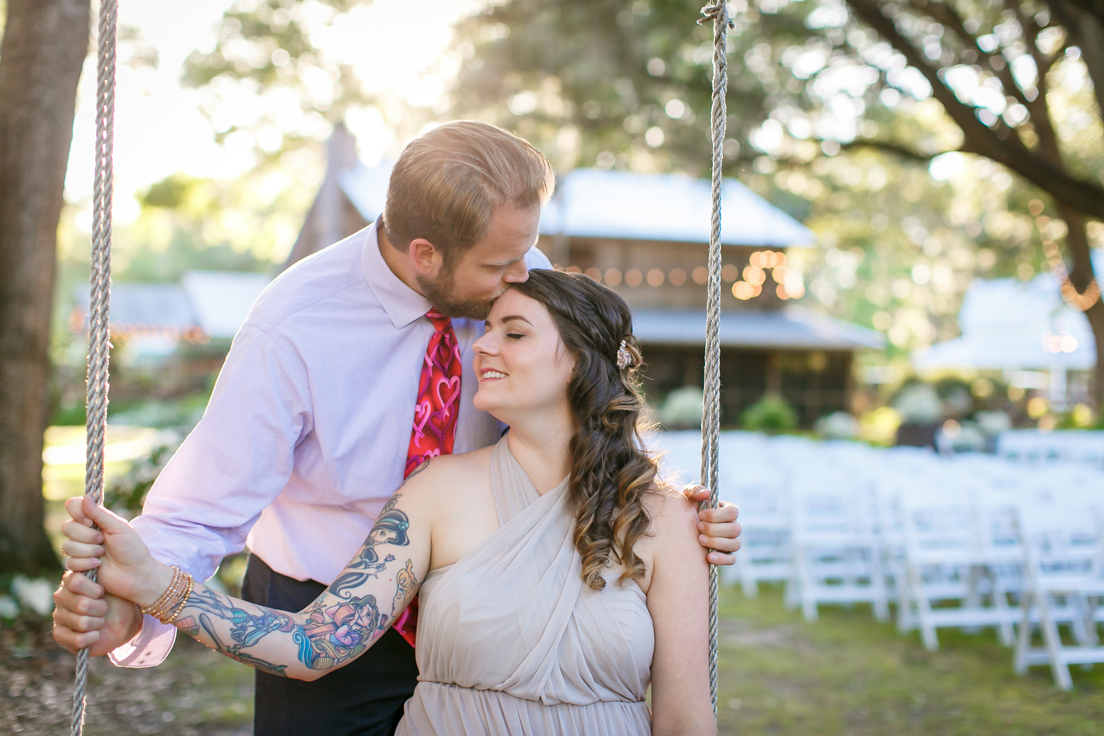 CAP2017-MadisonKyle-WEDDING-Giselle-TuckersFarmhouse-1048