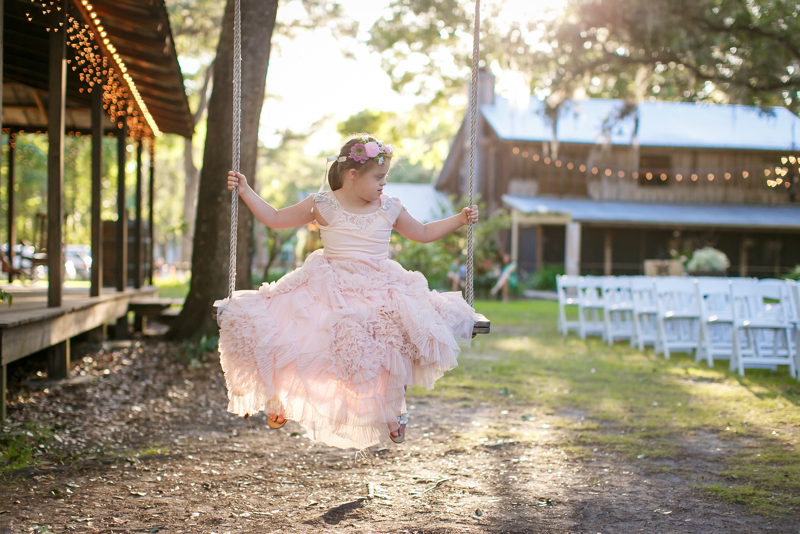 CAP2017-MadisonKyle-WEDDING-Giselle-TuckersFarmhouse-1007