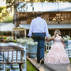 CAP2017-MadisonKyle-WEDDING-Giselle-TuckersFarmhouse-1050