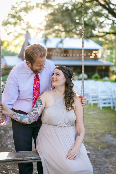 CAP2017-MadisonKyle-WEDDING-Giselle-TuckersFarmhouse-1047