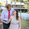 CAP2017-MadisonKyle-WEDDING-Giselle-TuckersFarmhouse-1047