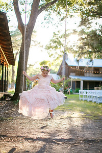 CAP2017-MadisonKyle-WEDDING-Giselle-TuckersFarmhouse-1006