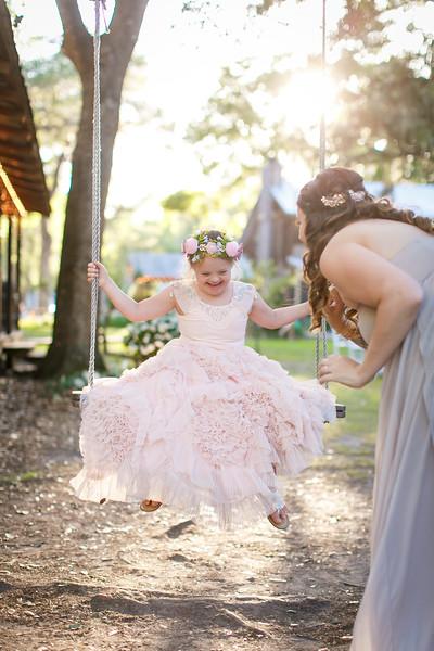 CAP2017-MadisonKyle-WEDDING-Giselle-TuckersFarmhouse-1021