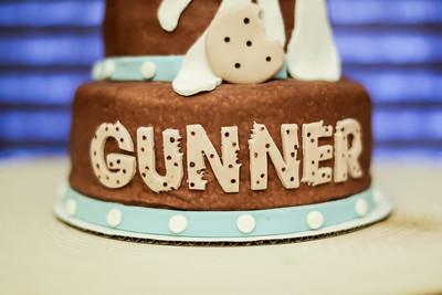 CAP2015-Gunner-ONEYEARPARTY-1025