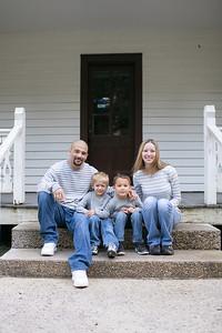 2013-abreu-family-1002