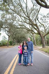 2013-CAP-zimmerman-family-1001