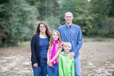 2013-CAP-zimmerman-family-1004