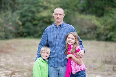 2013-CAP-zimmerman-family-1022
