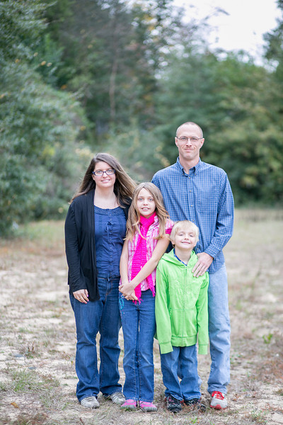 2013-CAP-zimmerman-family-1005