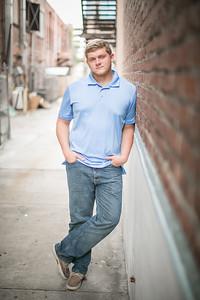 CAP2015-Kyle-SENIOR-1026