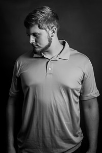 CAP2015-Kyle-SENIOR-1001