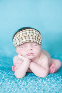 jordan-newborn-1006