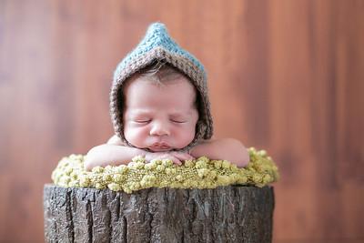 jordan-newborn-1026