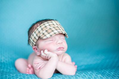 jordan-newborn-1007