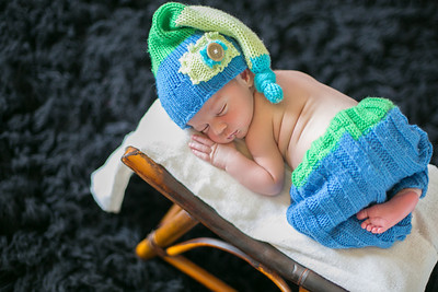 jordan-newborn-1024