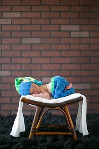 jordan-newborn-1022