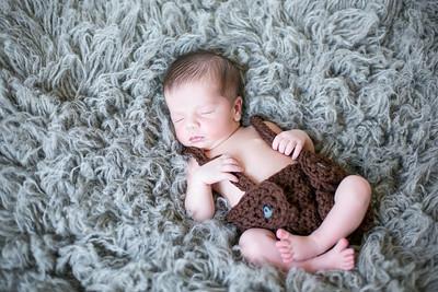 jordan-newborn-1018