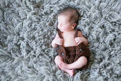jordan-newborn-1021