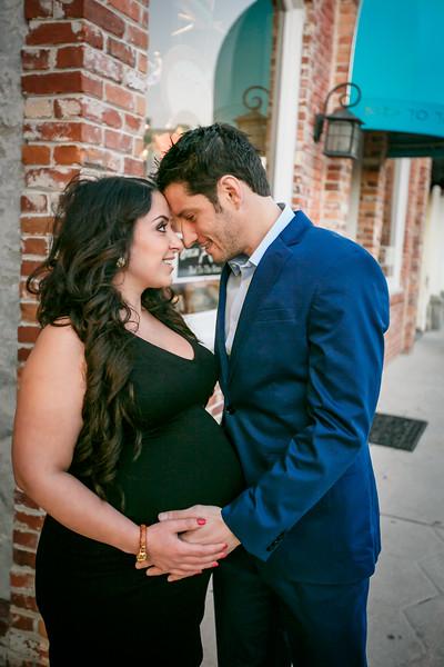CAP2017-SarahSam-Maternity-1042