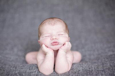 riley-grace-newborn-1008