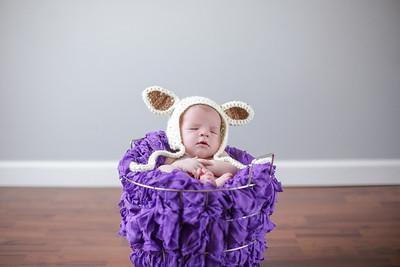 riley-grace-newborn-1023