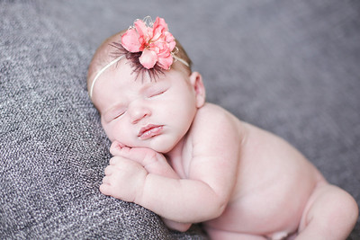 riley-grace-newborn-1011