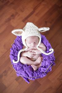 riley-grace-newborn-1026