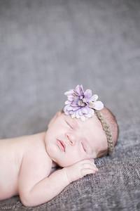 riley-grace-newborn-1007