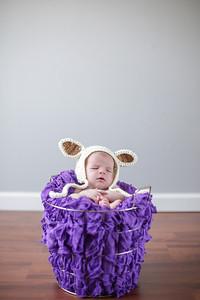 riley-grace-newborn-1024