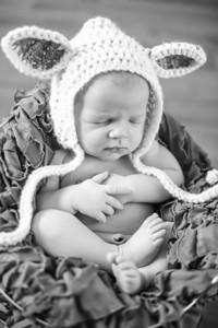 riley-grace-newborn-1028