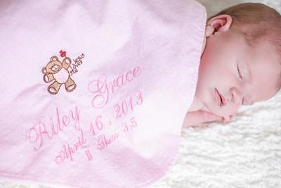 riley-grace-newborn-1022