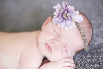 riley-grace-newborn-1005