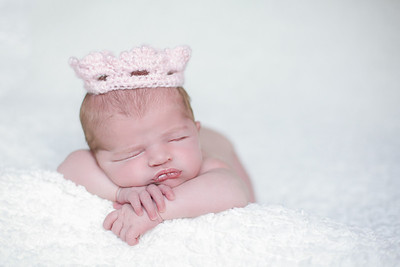 riley-grace-newborn-1019