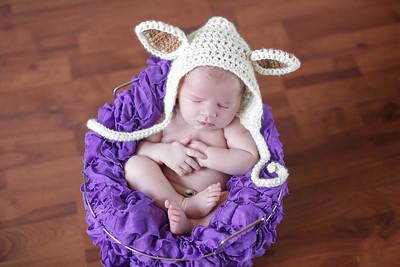 riley-grace-newborn-1025