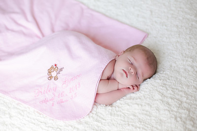 riley-grace-newborn-1021