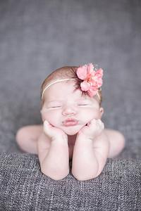riley-grace-newborn-1009