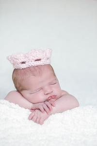 riley-grace-newborn-1020