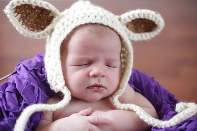 riley-grace-newborn-1027