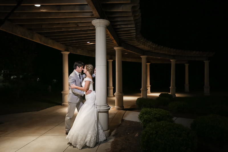 CAP2015-DawnJordan-WEDDING-MrAndMrs-1061