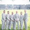 CAP2016-LisaTim-WEDDING-FamilyFriends-1074