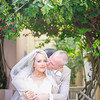 CAP2016-LisaTim-WEDDING-MrAndMrs-1074