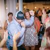CAP2016-LisaTim-WEDDING-Reception-1364