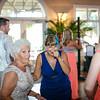 CAP2016-LisaTim-WEDDING-Reception-1359