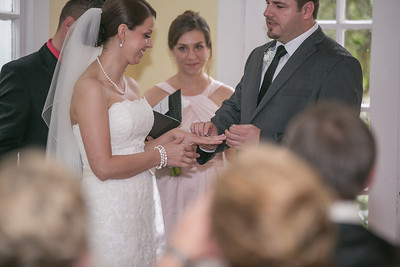 CAP-2014-sanela-admir-wedding-ceremony-1020