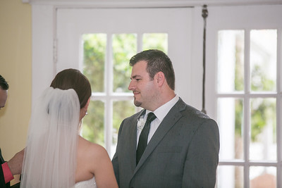 CAP-2014-sanela-admir-wedding-ceremony-1014