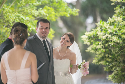 CAP-2014-sanela-admir-wedding-ceremony-1003