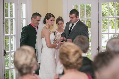 CAP-2014-sanela-admir-wedding-ceremony-1019