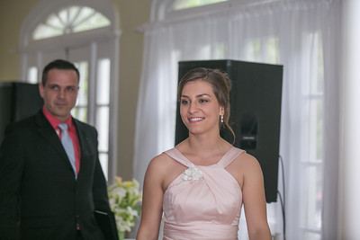 CAP-2014-sanela-admir-wedding-ceremony-1005