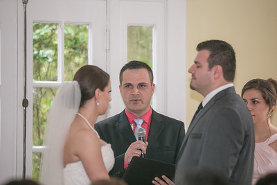 CAP-2014-sanela-admir-wedding-ceremony-1011