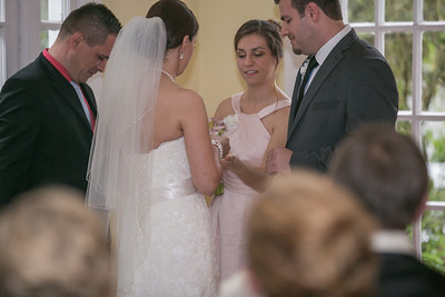 CAP-2014-sanela-admir-wedding-ceremony-1025